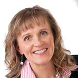 Dr Diana Galbraith